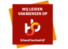 logo-beroeps-clients