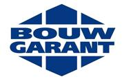 Niesing Bouwbedrijf is gecertificeerd Bouwgarant aannemer