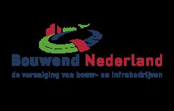 BouwendNederlandLogo