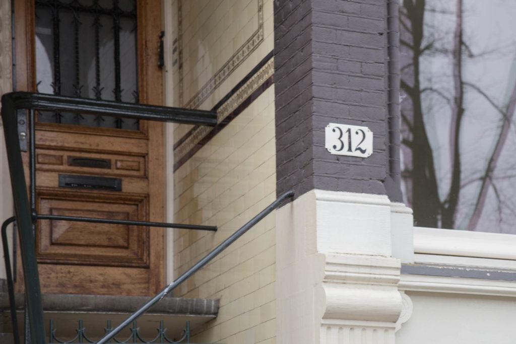 Onderhoud aan uw woning nodig? Niesing Bouwbedrijf realiseert uw woonwensen