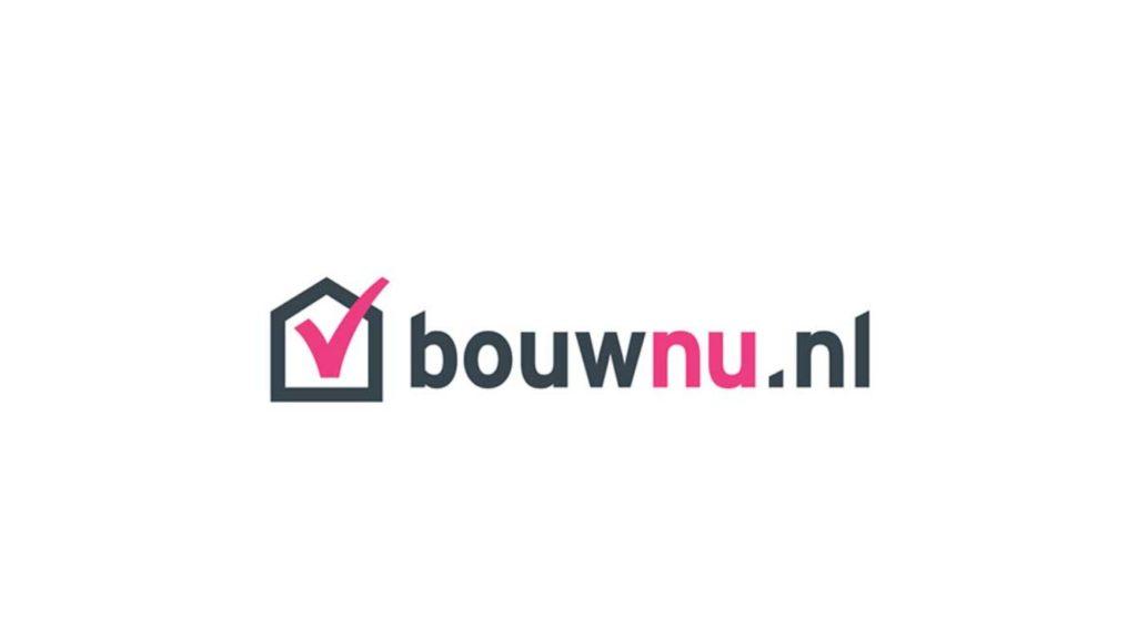 Wij scoren 9,3 op bouwnu.nl en daar zijn wij trots op!